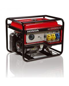 GERADOR HONDA EM3100