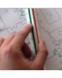 Estudo e elaboração de Projetos