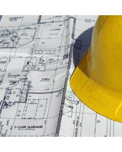 Planificação e Instalação | deteção de incêndios