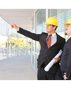 Planificação e Instalação | R.I.A.