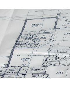 Planificação e Instalação | extinção de incêndios por Sprinkler