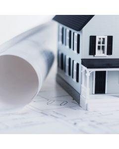 Planificação e Instalação | Extintores portáteis e móveis