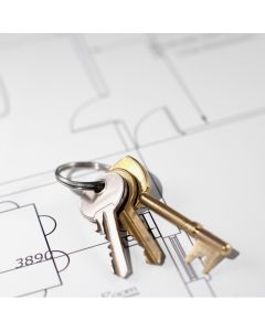 Planificação e Instalação | Portas e selagens