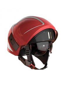 CAPACETE MAGMA TIPO A