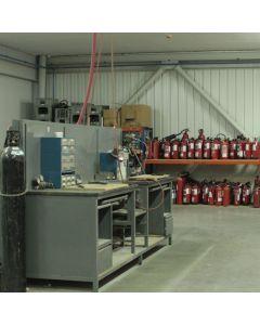 Assistência técnica | Manutenção
