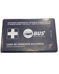 MALA PRIMEIROS SOCORROS