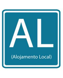 KIT ALOJAMENTO LOCAL MOD. AL-I