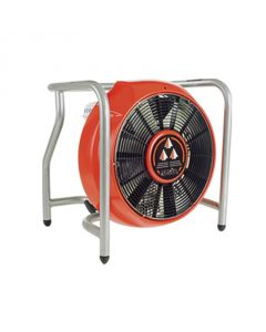 VENTILADOR | MT 225 EASY POW' AIR