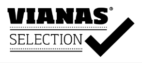 Vianas Selection